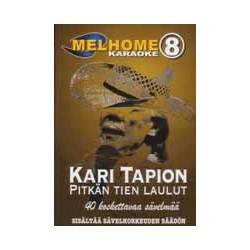 Finska Melplay Melhome Karaoke  8