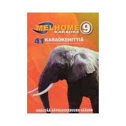 Finska Melplay Melhome Karaoke  9