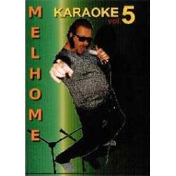Finska Melplay Melhome Karaoke  5