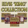 Elvis Presley  - 5 disc