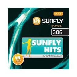 Sunfly Nr. 306