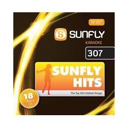 Sunfly Nr. 307