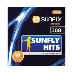 Sunfly Nr. 308