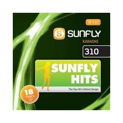 Sunfly Nr. 310