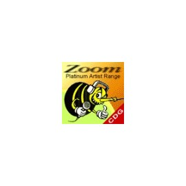 Zoom Artists Vol. 074 M Bublé & J Cullum 1