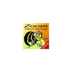Zoom Artists Vol. 023 - Blondie + MEDLEYS