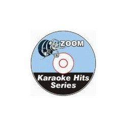 Zoom Karaoke Hits Vol - 13 Eurovisions songs!