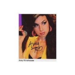 Amy Winehouse & Friends 19 Songs CDG