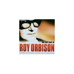Sunfly World Stars 09 - Roy Orbison