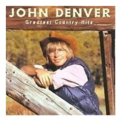Sunfly World Stars 16 - John Denver