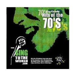 STW Hits of the 70's