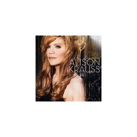 Alison Krauss - 15 Hits Chartbuster
