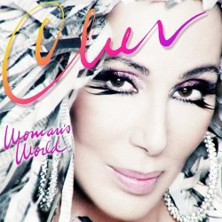 Cher - 22 Songs NICEPRICE