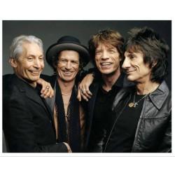 Rolling Stones - Best Off
