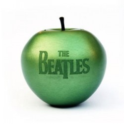Yeah, Yeah 41 Beatles Best & Rare