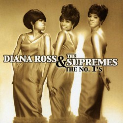 Diana Ross & The Supremes 22 Hits CDG
