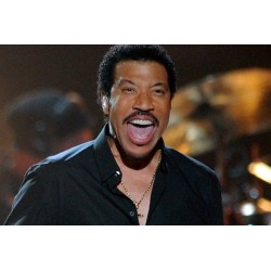 Lionel Richie & Commodores 19 Hits CDG