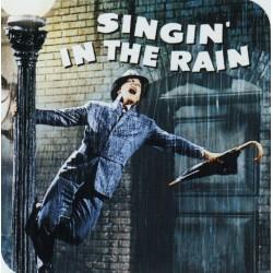 Singing In The Rain JTG022