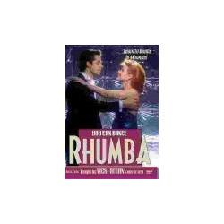 Rumba - Lär dig dansa