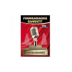 Finska Legendat  3 - Baari 20 Suosikka