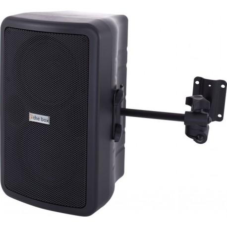 The Box 100 watt RMS  AKTIV