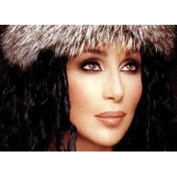 Cher - 15 Hits Chartbuster