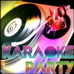 Party Hits - 45 hits CDG Favoriter
