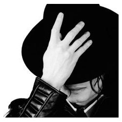Michael Jackson 36 best hits WS