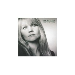 Zoom Artists Vol. 003 - Eva Cassidy 1