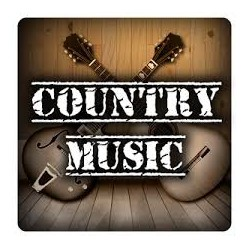 Country Hits Sunfly DVD LEADVOCAL
