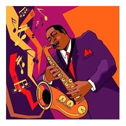 Jazz & Standards