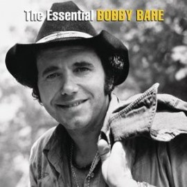 Bobby Bare - 15 songs Chartbuster