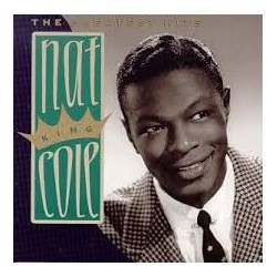 Nat King Cole Chartbuster