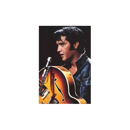 Elvis Presley Vol 6 - Movie Cuts