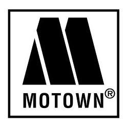 Tamla Motown Vol 1 CDG Zoom