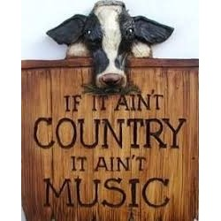 Country Gold Hits - 16 Hits