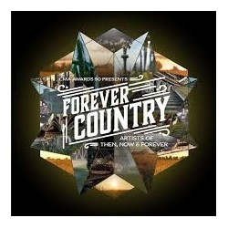 Country Party Hits  - 16 Hits