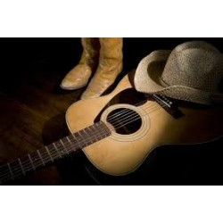 Country Best Of Female - 10 Hits