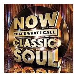 Tamla Motown Vol 1-6 CDG Zoom