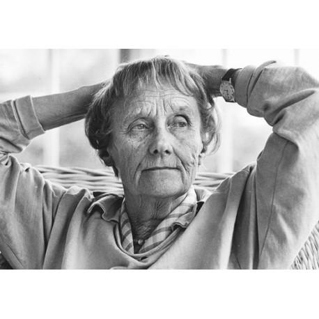 Astrid Lindgren 30 Bästa Ljudbok Sånger