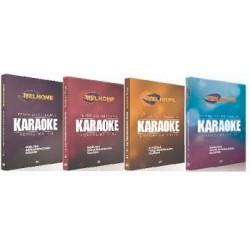Melhome DVD Vol 1-24