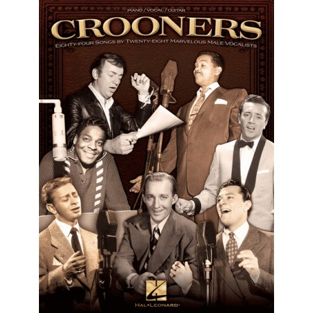 MP3+G 100 Songs Crooner's ZOOM USB