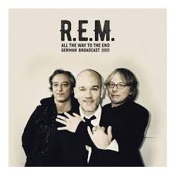 R.E.M. Best