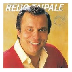 Reijo Taipale - 21 Hits