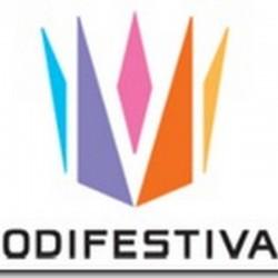 Melodifestivalen 2006-2005-2004 Orginal STÖDSÅNG