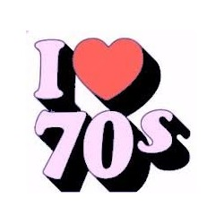 Remember 70's DVD