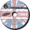 (B) 1964 Zoom Golden Year