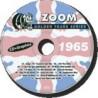 (B) 1965 Zoom Golden Year