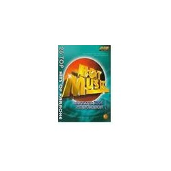 (B) Hot Music 2004 - 26 Top Hits