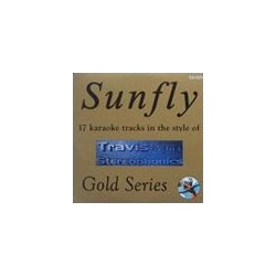 Sunfly Gold  5 - Travis & Stereophonics